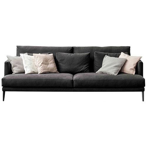paraiso-sofa_02