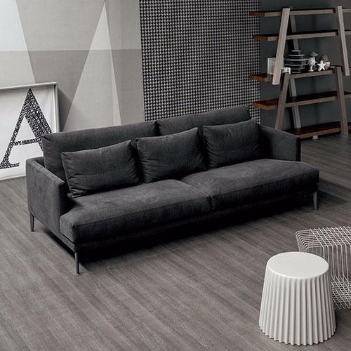 paraiso-sofa_03