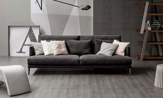 paraiso-sofa_04