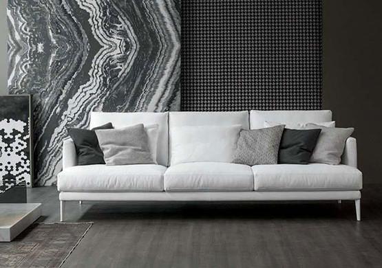 paraiso-sofa_05