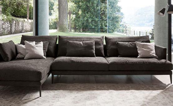 paraiso-sofa_08