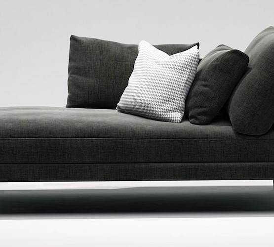 paraiso-sofa_09