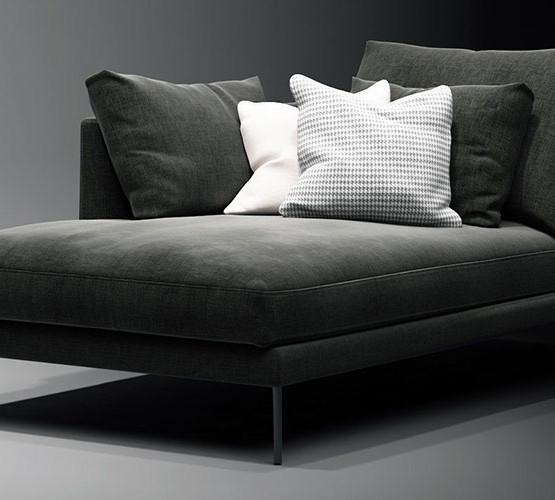 paraiso-sofa_10