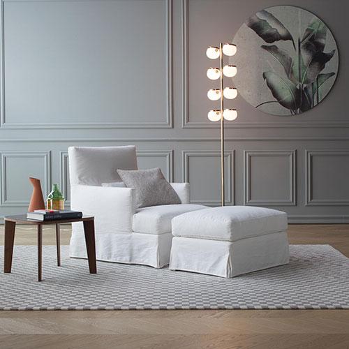 paraiso-sofa_14