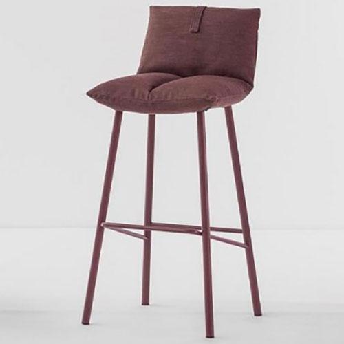 pil-stool_01