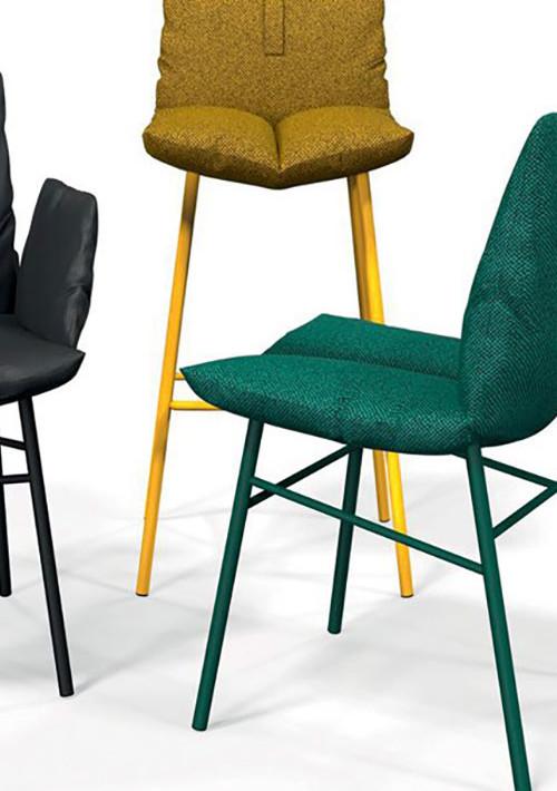 pil-stool_02