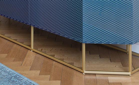 shade-sideboard_03