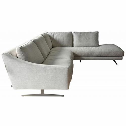 skid-sofa_01