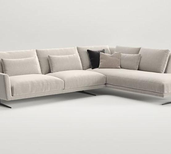 skid-sofa_02