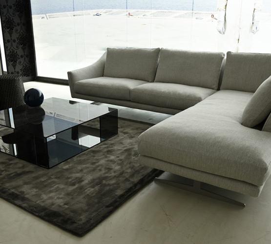 skid-sofa_05