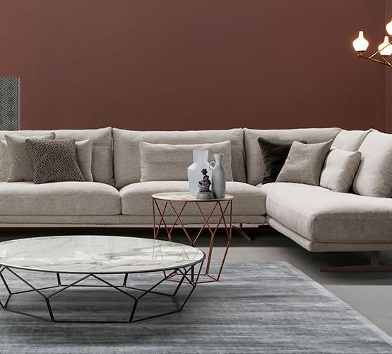 skid-sofa_06