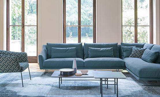 skid-sofa_07