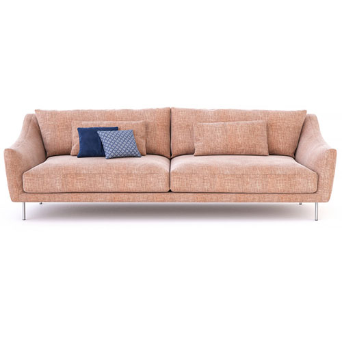 skid-sofa_f