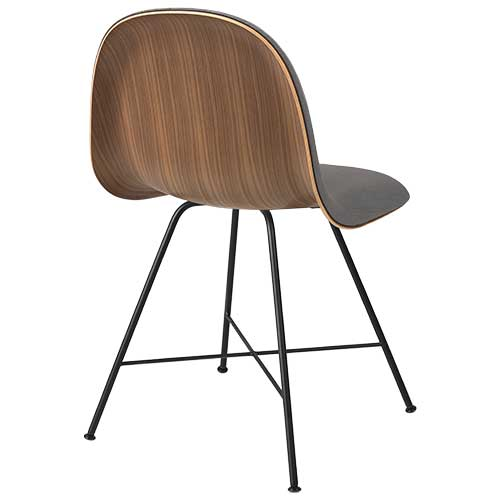 3d-wood-chair-center-base_01