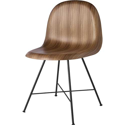 3d-wood-chair-center-base_02