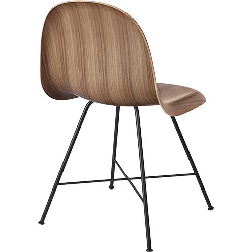 3d-wood-chair-center-base_03