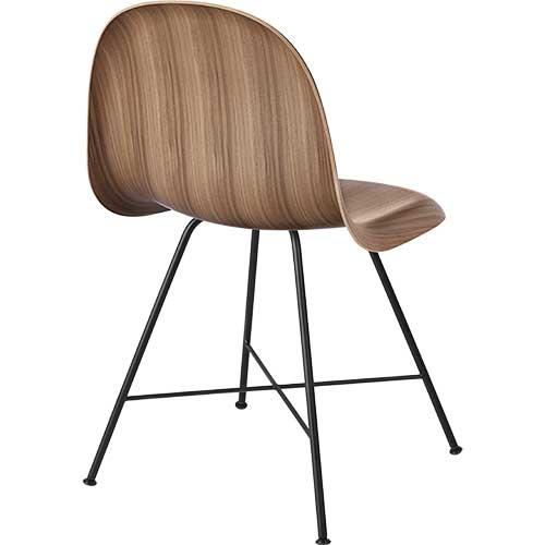 3d-wood-chair-center-base_03
