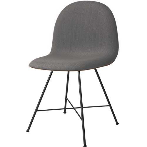 3d-wood-chair-center-base_04
