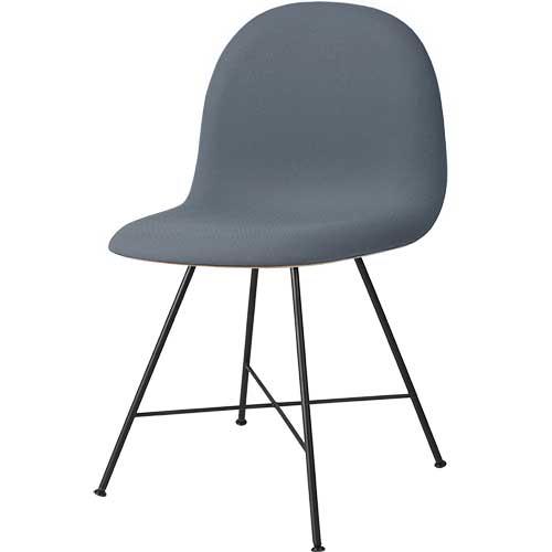3d-wood-chair-center-base_05