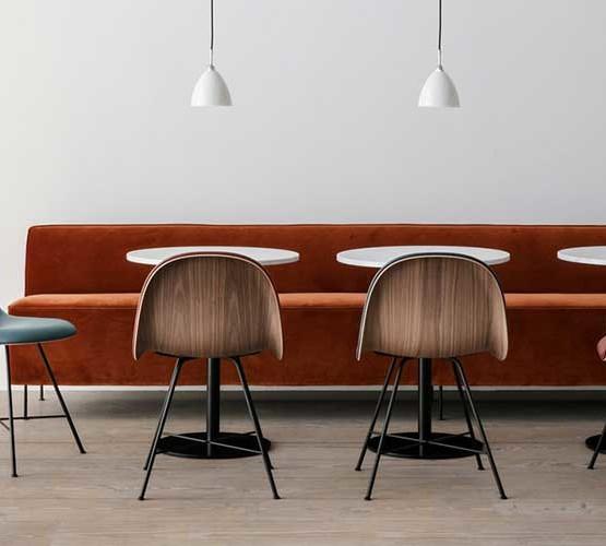 3d-wood-chair-center-base_06