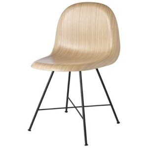 3d-wood-chair-center-base_f