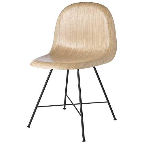 3d-wood-chair-center-base_f