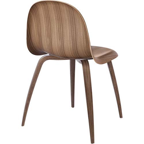 3d-wood-chair-wood-legs_02