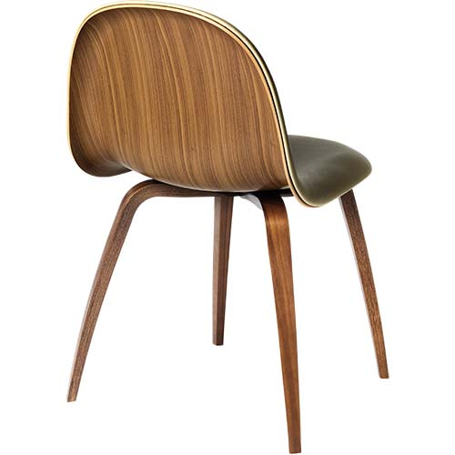 3d-wood-chair-wood-legs_05