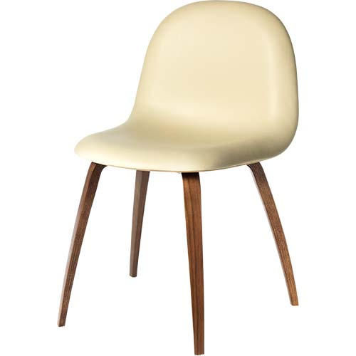 3d-wood-chair-wood-legs_08
