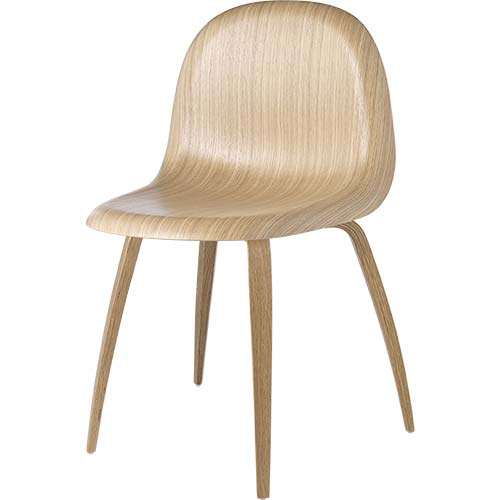 3d-wood-chair-wood-legs_10
