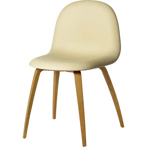 3d-wood-chair-wood-legs_11