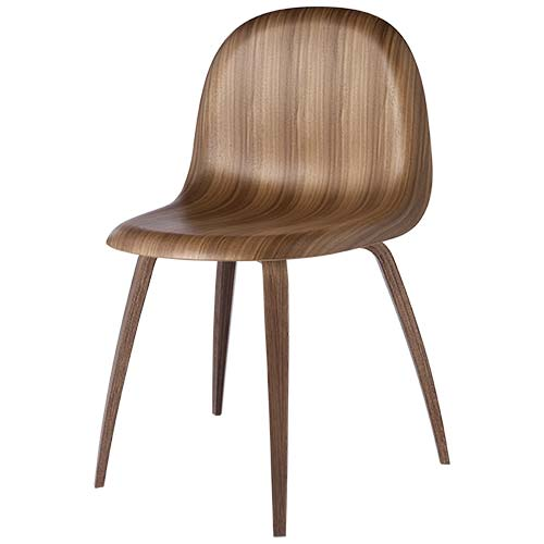 3d-wood-chair-wood-legs_f
