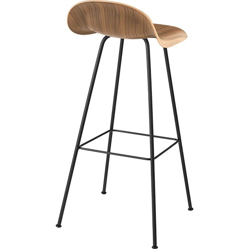 3d-wood-stool-center-base_02