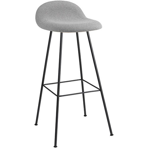 3d-wood-stool-center-base_03
