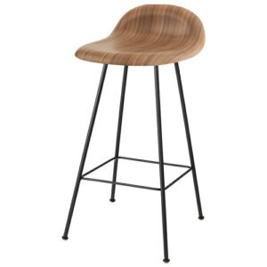 3d-wood-stool-center-base_f