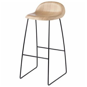 3d-wood-stool-sled-base_f