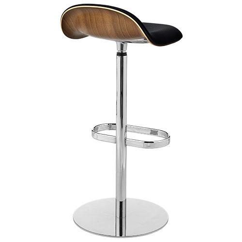 3d-wood-stool-swivel_01