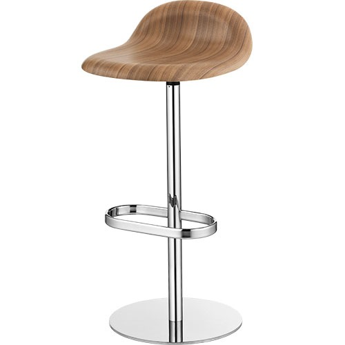 3d-wood-stool-swivel_02