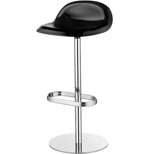 3d-wood-stool-swivel_03
