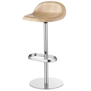 3d-wood-stool-swivel_f