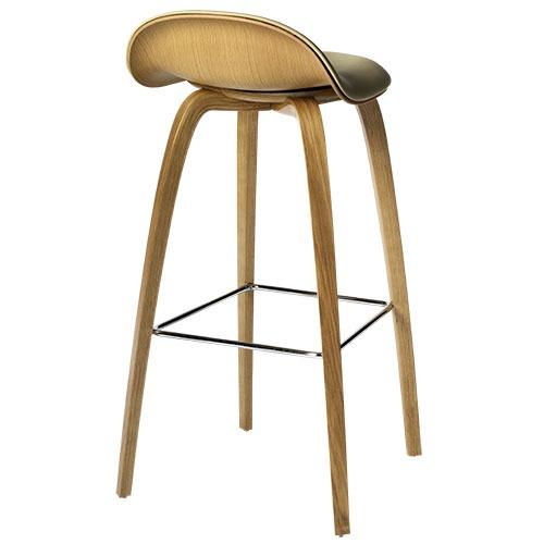 3d-wood-stool-wood-legs_01