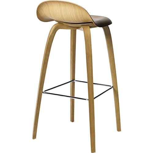 3d-wood-stool-wood-legs_02