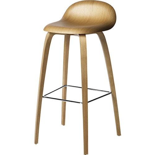 3d-wood-stool-wood-legs_03