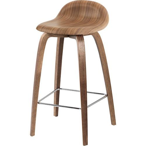3d-wood-stool-wood-legs_04