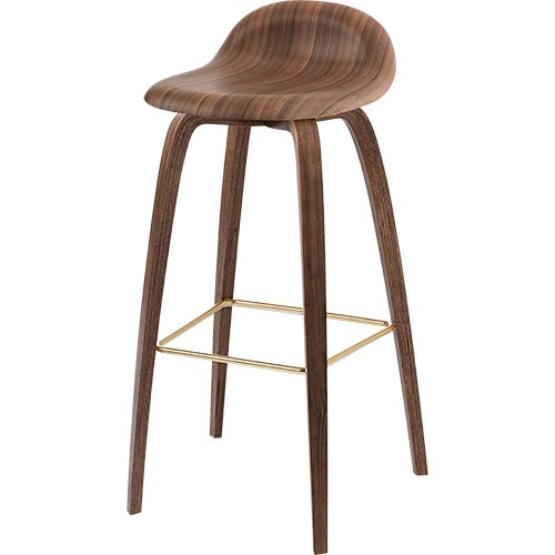 3d-wood-stool-wood-legs_05