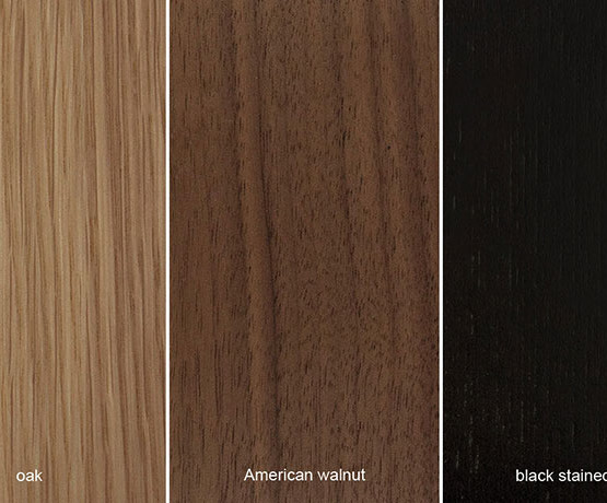 3d-wood-stool-wood-legs_06