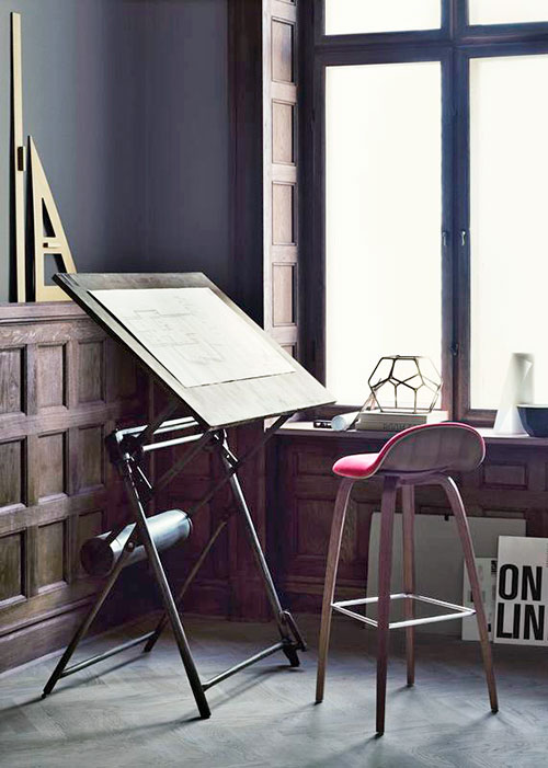 3d-wood-stool-wood-legs_08