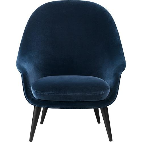 bat-lounge-chair-wood-legs_01