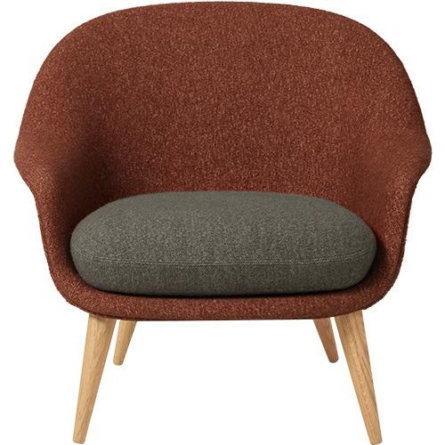 bat-lounge-chair-wood-legs_02
