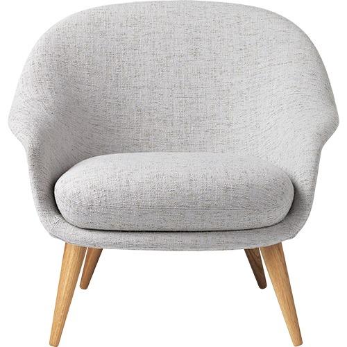bat-lounge-chair-wood-legs_03